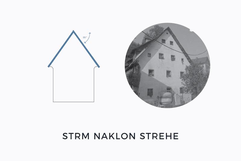 strm_naklon_strehe